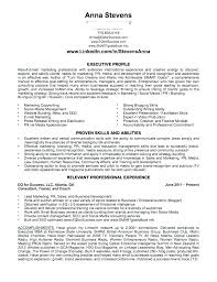 Cover Letter Business Mba Application Cover Letter Cover Mba Admission Cover Letter