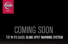 new car release in malaysia 2013ETCM teases new model with BLIS  Nissan Teana facelift coming