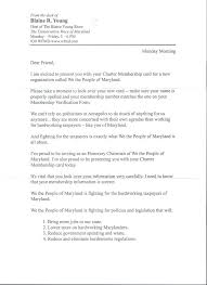 Cover Letter For Non Profit Beauteous Cover Letter For Non Profit Fundraising Mouldenco