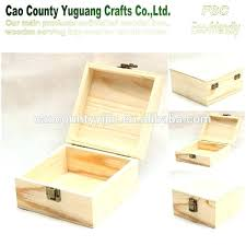 wooden lock box toy wooden lock box lock box wooden activity toy wooden lock box