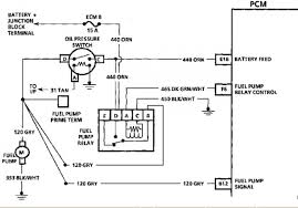 wiring diagram for a pump relay the wiring diagram bosch fuel pump wiring fuel pump relay wiring diagram wiring wiring diagram