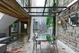 Apartments : Architecture Magazine - Part 3