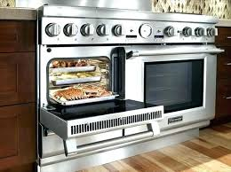wolf range 30. Wolf Stove Cost Gs Range 30 Inch Gas . Full Size Of