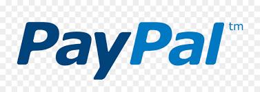 PayPal Freunde, Ohne Eine Grenze Zu Logo Business - Paypal png  herunterladen - 2272*765 - Kostenlos transparent Blau png Herunterladen.