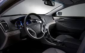 hyundai sonata 2015 black interior. see more photos of this car hyundai sonata 2015 black interior