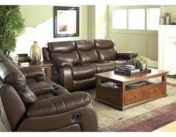 leather sofa gallery astonishing sofas traditional living room ideas minimalist havertys set