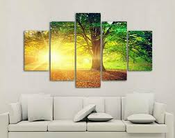 tree wall art print living room decor on living room wall art decor with creative wall art ideas for living room decoration home interiors