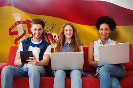 تحصیل در اسپانیا و ویزای شینگن