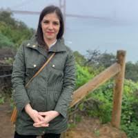 "3 ""Ashley Chiarello"" profiles   LinkedIn"