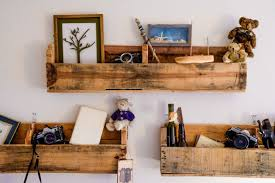 40 Genius Handmade Pallet Furniture Designs That You Can Make By Fascinating Pictures Of Pallet Furniture Design