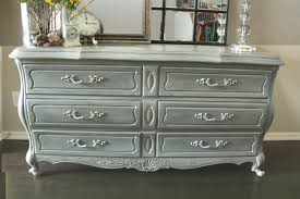 painting designs on furniture. Furniture Painted Wooden Ideas Marvelous Painting Designs On Distressed Bedroom Pic For