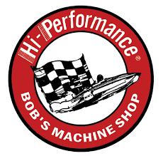 machine shop logo. machine shop logo i