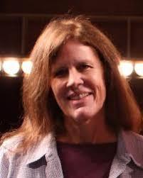 Janet Hood Theatre Credits, News, Bio and Photos