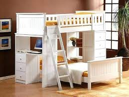 Student Bunk Bed With Desk Full Size Loft Mattress Loft Bed Frame Single  Bunk Bed With Desk Underneath Inexpensive Bunk Beds