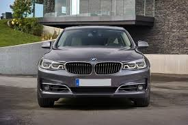 bmw 3 series 2018 news. simple series 2018 bmw 3 series size jeep lease price throughout bmw series news
