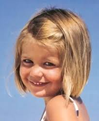 Hairstyles For Little Kids Short Haircuts For Kids Girls Kids Pinterest Short Haircuts