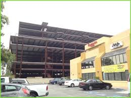 garden grove hotel. Ramada Plaza Garden Grove Anaheim South Construction Next To Hotel O