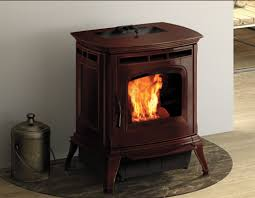 harman pellet stove prices. Fine Stove Harman Absolute 63 Pellet Stove  For Sale Cape Cod MA With Prices T