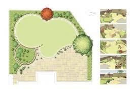 Small Picture Garden Design RIO Landscapes