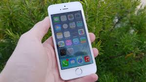 Iphone 5 Sales Chart Iphone 5 More Popular Than Iphone 5s Sales Chart Claims