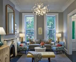 New York Themed Bedroom Decor Incredible Ideas New York Living Room 6 1000 Ideas About Decor On