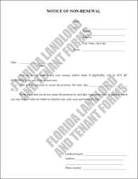 tenant renewal letter form samples tenant lease rental contract example uk free agreement