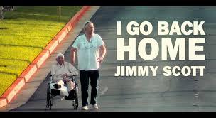 ficial Trailer I go back home Jimmy Scott