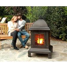 portable outdoor fireplace popular ideas portable outdoor fireplaces wood burning house and cafeteria portable outdoor fireplace portable outdoor