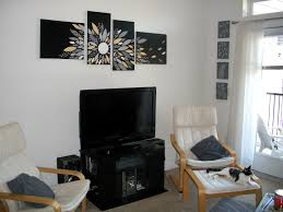 Amazing College Apartment Ideas College Apartment Bedroom - College apartment bedrooms