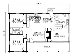 >log home and log cabin floor plan details from hochstetler log homes blue ridge log home from hochstetler milling blue ridge floorplan