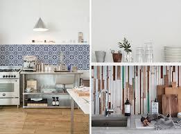 doorsixteen kitchenwalls dutch reclaimedwood