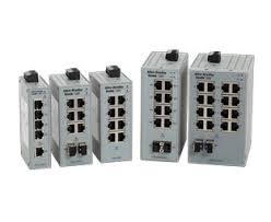stratix 2000 unmanaged ethernet switches 1783 Etap2f Wiring Diagram bulletin 1783 stratix 2000 unmanaged ethernet switches