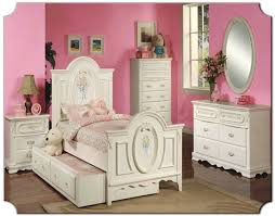 Little Girl Bedroom Set Furniture Images Decor On Twin Bedrooms Sets  Toddler Kids Under Including Attractive Cheap Ideas 2018