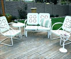 patio furniture cushion covers. Patio Furniture Without Cushions Outdoor Cushion Covers Sydney . T