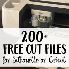 Download our free svg files and use them in your electronic cutter such as silhouette and cricut machines. 200 Free Commercial Use Svg Cut Files Cutting For Business