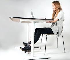 foot rest under desk photo 3 of 5 best desk foot rest under desk benefits foot