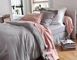 grey and blush bedding blush bedding