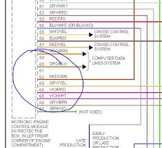 wiring diagram 2001 volkswagen jetta wiring diagram passat 2 0 vw radio wiring diagram at Vw Beetle Radio Wiring Diagram