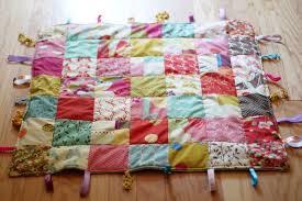 Daily Doily: DIY // Baby Quilt &  Adamdwight.com