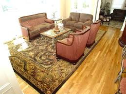 huge area rugs huge area rugs mission style area rugs huge oriental tea washed rug style
