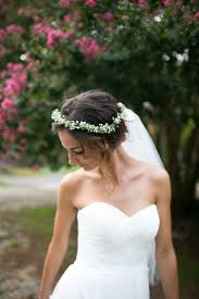 髪の毛が短いショートの花嫁ヘアアレンジ Marryマリー