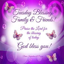 God Blessing Quotes Amazing God Blessing Quotes Unique Wednesday Blessings God Bless