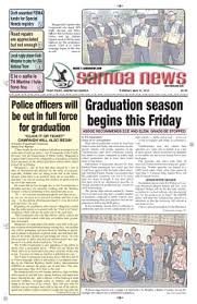 A Section Thu 01-16-14