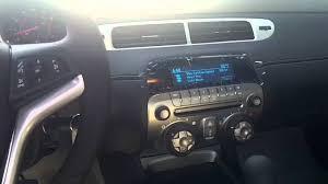 chevy camaro interior 2013. Beautiful Camaro In Chevy Camaro Interior 2013 P
