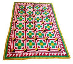Rilli' in Ralli Quilts | Scoop.it & Patchwork Ralli Quilt – Beautiful Sindhi Colours Adamdwight.com