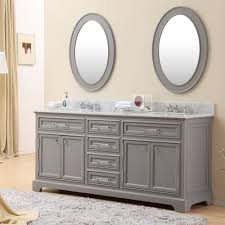 60 table top sink vanity units. full size of bathrooms design:discount vanity sets amazon bathroom vanities beadboard contemporary without tops 60 table top sink units p