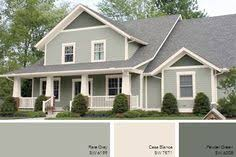 exterior house painting ideasExterior House Paint Colors  Home Design Ideas