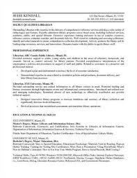 Assistant Librarian Resume. Library Assistant Resume. Library