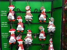 Christmas Ornaments WholesaleChristmas Ornaments Wholesale