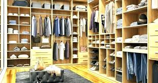 turn room into walk in closet turn a room into a walk in closet closet turned into bedroom turn walk in closet into safe room